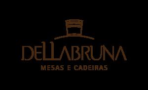 DellaBruna