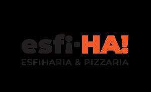 Esfi-HA