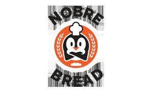 Nobre Bread