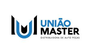 UNIÃO MASTER