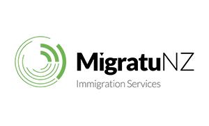 MIGRATU NZ