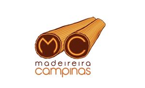MADEIREIRA CAMPINAS