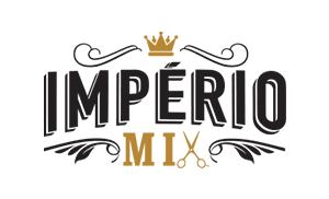 IMPÉRIO MIX