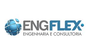 ENGEFLEX