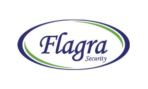FLAGRA