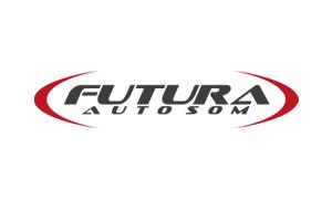FUTURA AUTO SOM